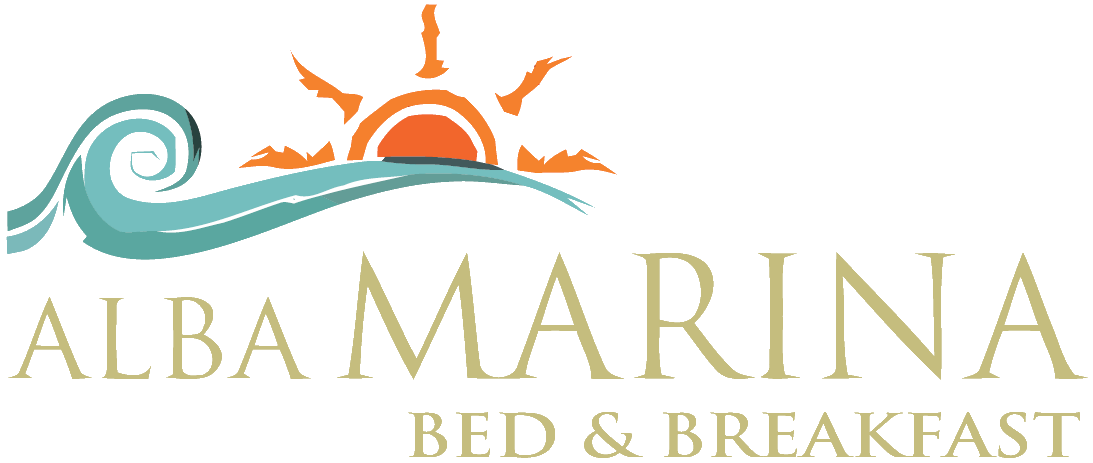 Bed & Breakfast Alba Marina